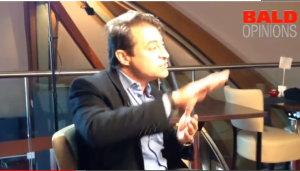 Peter Diamatis