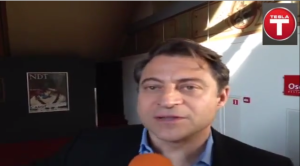 peter diamantis