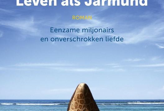 Leven als Jarmund