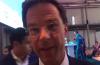 Mark Rutte over ZZP'ers