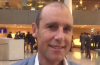 Adyen ceo Pieter van der Does