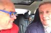 Marc van der Chijs over het bitcoin overleg bij Richard Branson