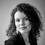 Frederieke Hegger Journalist en redacteur, RTLZ