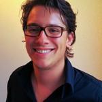 Rutger van Zuidam Mede-organisator,  Nationaal Bitcoin Congres  CEO, Senanga.net