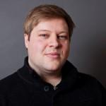 Jouke Hofman CEO Bitonic