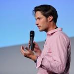 Paul Buitink Oprichter, DeBitcoin.org