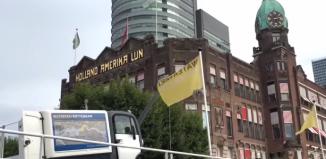 Rotterdams Havenbedrijf