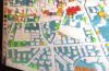 Geografische innovaties op de GIS Conferentie