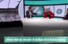 RTL Z Today