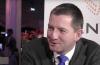CIODay: Michel van Hout (Transavia)