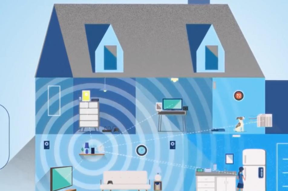 Slecht Wifi-signaal in huis? Zo fix je het