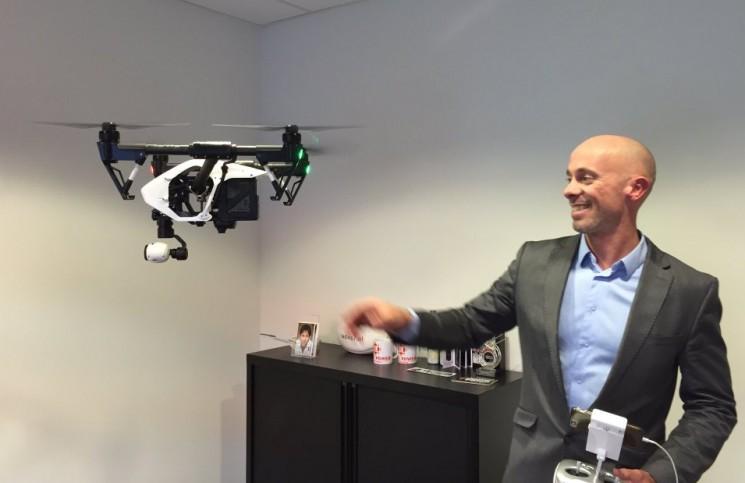 ran hendriks droneaddicts.nl