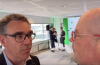 KPN LoRa IOT netwerk introductie op Schiphol