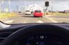 Tesla Autopilot test in Amsterdam en op de snelweg