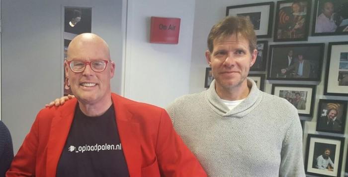 Stichting Egovernance wil digitalisering Nederlandse overheid versnellen
