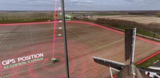 3D elevator pitch: 10 Nederlandse startups in VR
