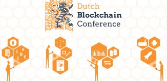 Join the Dutch Blockchain Conference online in HD