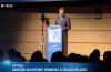 Nieuwsuur: Blockchain grootste tech innovatie sinds het internet