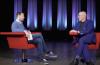Uitgebreid interview bij Quality Bookings TV