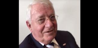 Interview met de oprichter van VDL: Wim van der Leegte