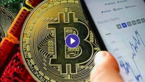 httpswww.telegraaf.nlvideo2073038het-gaat-echt-goed-komen-met-de-bitcoin